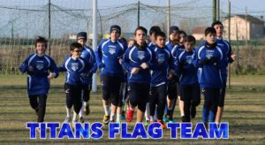 team-flag-titans-2018